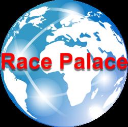 Race Palace
